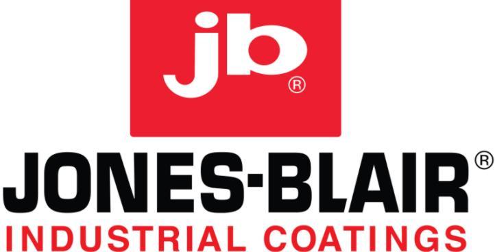 Jones-Blair Industrial Coatings